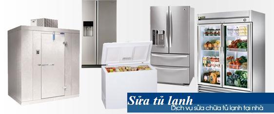 Kết quả hình ảnh cho sửa tủ lạnh tại nhà